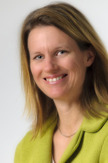 Anja Kullberg