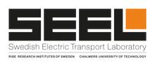Testbädd för elektromobilitet placeras på Lindholmen