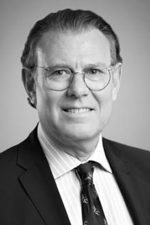 Hans L. Bergqvist