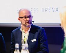Att investera i Norden: så leds kapitalet till rätt marknad