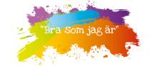 """KappAhl för Bris med """"Bra som jag är"""""""