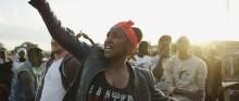 Onejiru: Einmal über Kenia nachgedacht