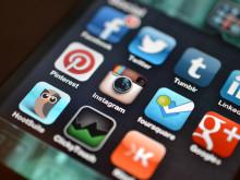 Praktisk tips: Sosial integrasjon i nyhetsrommet