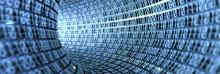Sveriges första civilingenjörsprogram inom data science