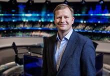 Get og MTG inngår ny avtale  -  Nå kan Gets kunder velge inn sport og filmtjenester i grunntilbudet