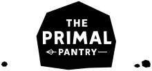 Primal Pantry – tillbaka till naturen med stenålderskost!