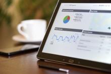 Vad är Google Tag Manager och varför är det användbart?