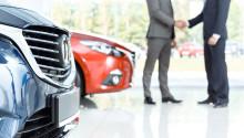 Med SBM BilKlok får du som privatleasar din bil juristhjälp och trygghet hela vägen