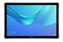 Mobile World Congress 2018: Huawei presenterar innovativa datorupplevelser  för en uppkopplad värld