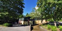 Botrygg förvärvar utvecklingsfastighet i Stockholm