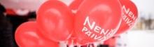 VMP teki Suomen Nenäennätyksen — yli 2000 työhaastattelua Nenäpäivänä