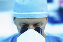 Jardiance minskar risken för död på grund av hjärtsvikt vid diabetes typ 2