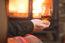 Raise a dram on World Whisky Day