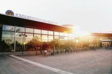 Karlstads universitets sommarforskarlista 2017