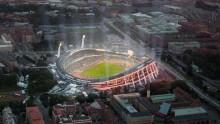 Chelsea möter Inter på 60-årsjubilerande Ullevi i sommar