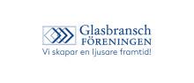Glasbranschföreningen växlar yrkanden med Byggnads