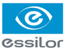 Essilor Singapore introduces the pioneering new Varilux S series of progressive lenses