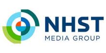 NHST Media Group - Quarterly Report  3rd quarter 2017