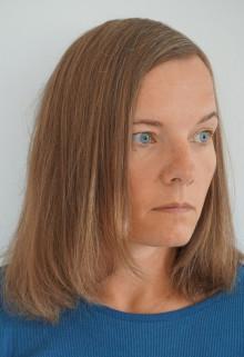 Stine Berger