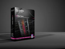 Rittal Therm 6.3 kontrollerer risikoen for overophedning