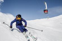 SkiStar AB: Flere danskere sætter kurs mod fjeldene