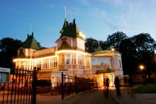 Ambassadörer för Uppsala som mötesstad utses för femte året i rad!