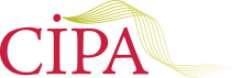 Join us for our CiPA meeting at SPS in Prague on 29th September