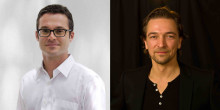 Christoph Urban neuer Country Manager von Magine TV Deutschland, Olaf Kroll neu Executive Vice President von Magine Digital Media