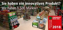 """""""Innovation Selection"""" - Fressnapf-Gruppe sucht Innovationen für die Heimtierbranche"""