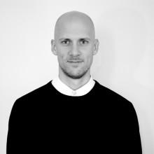 Andreas Kiellarson