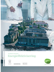 Trondheim SmartCity