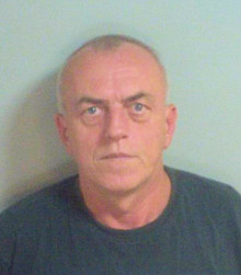 Extradited cigarette smuggler jailed