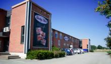 Gourmet Food förvärvar Göteborgsgrossisten Quality Meat