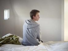 Mind Självmordslinjen öppnar i Göteborg