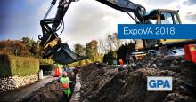 ExpoVA i Norra Sverige