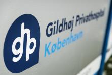 GHP expanderar sin verksamhet i Köpenhamn