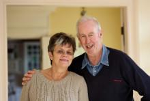 Raus aus der digitalen Ahnungslosigkeit: primacom bringt Senioren ins Netz