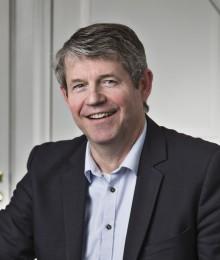 Nils-Erik Winther