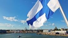 Dachser stärker sitt landtransportnät i norra Europa