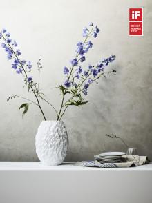 Ausgezeichnet einzigartig: iF Design Award für Rosenthal Vasenkollektion Phi