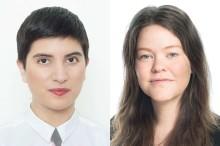Fi Stockholm vill skärpa politiken mot segregation och heder på partikongressen