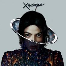 XSCAPE – nytt album med Michael Jacksons låtskatt släpps 9 maj