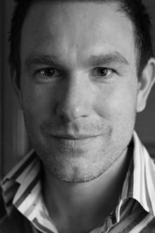 Erik Sonesson