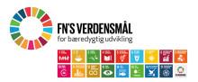 FN's Verdensmål bliver til vækstprogram for små og mellemstore virksomheder
