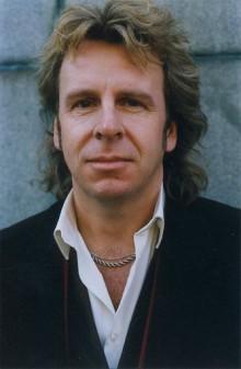 Johan von Friedrichs