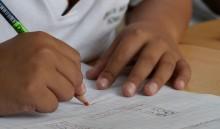 Positivt med satsning mot sexuella trakasserier och kränkande behandling i skolan – men glöm inte eleverna i grund- och gymnasiesärskolan