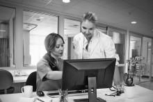 Lyckat införande av e-remiss i Värmland och Uppsala  – vill att fler följer efter