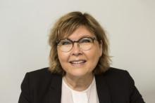 Region Uppsala startar intern personalpool som alternativ till hyrbemanning