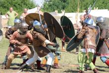 Nationalmuseet kæmper mod afskaffelse af vikingetiden
