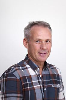 Vinnare av Årets Företagare i Jämtland/Härjedalen